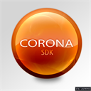 CoronaSDK-icon